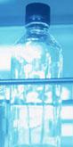 fe-misc-20000128c[1].jpg